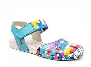 STONE ONE LADY PADDLE A275 4:Multicolore