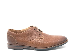 FINO BROYD WALK:marron
