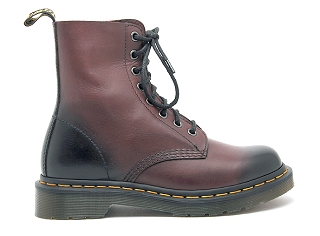 DR MARTENS 1460 PASCAL AT<br>Bordeaux