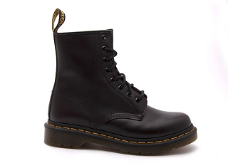 DR MARTENS 1460 RED VINTAGE<br>Bordeaux