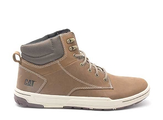 ESTORIL COLFAX MID:Beige