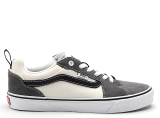 VANS FILMORE DECON CVS SUE<br>Gris