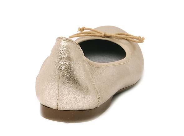 Acebos ballerines 6006po 3 or7028202_5