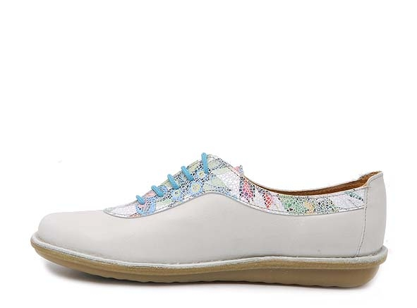 Alce shoes basses 8923 blanc7058601_3