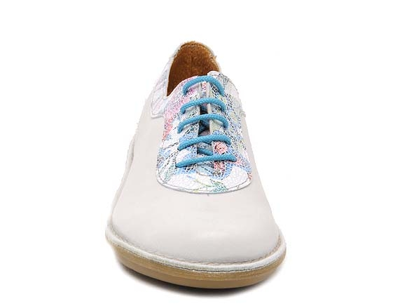 Alce shoes basses 8923 blanc7058601_4
