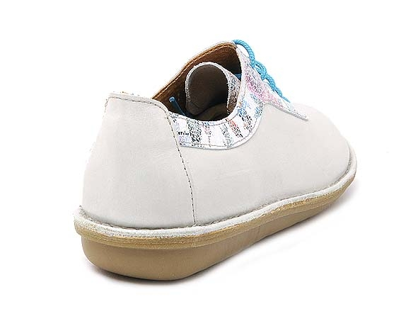 Alce shoes basses 8923 blanc7058601_5