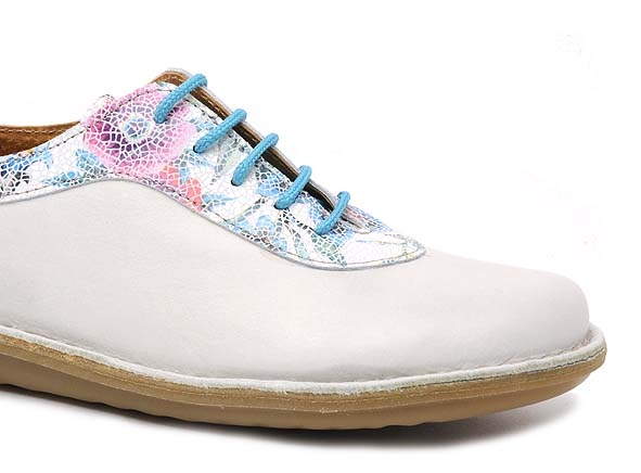 Alce shoes basses 8923 blanc7058601_6