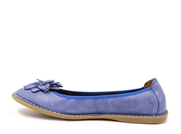 Alce shoes ballerines 7464 bleu7058901_3
