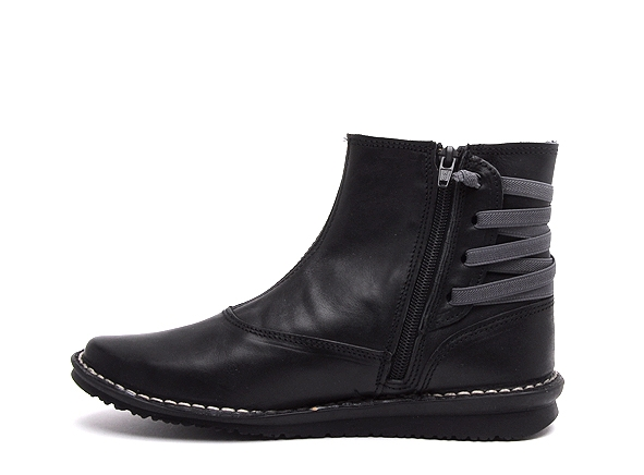 Alce shoes boots bottine plates 8906 noir7194702_3