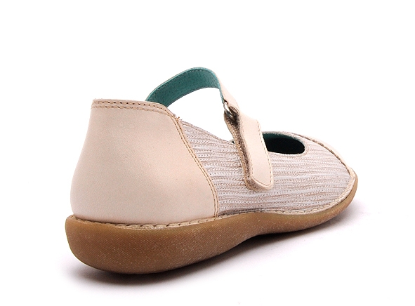 Chacal ballerines 3201 beige7467102_5