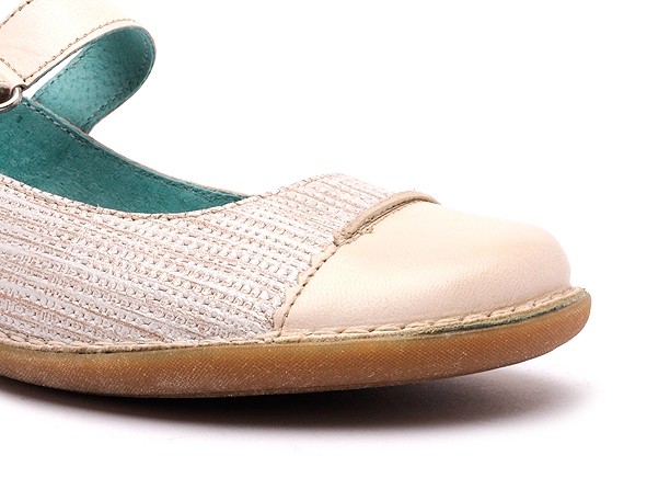Chacal ballerines 3201 beige7467102_6