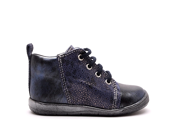 Bellamy boots bottine eden bleu7530101_2