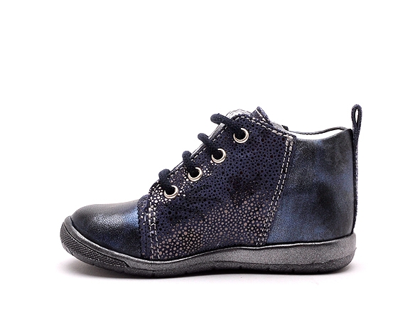 Bellamy boots bottine eden bleu7530101_3