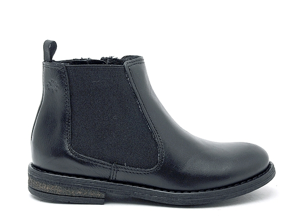 Acebos boots bottine 8034ve noir7639302_2