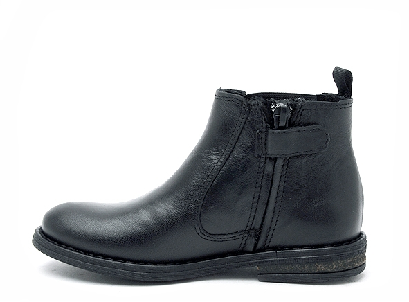 Acebos boots bottine 8034ve noir7639302_3