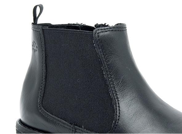 Acebos boots bottine 8034ve noir7639302_4