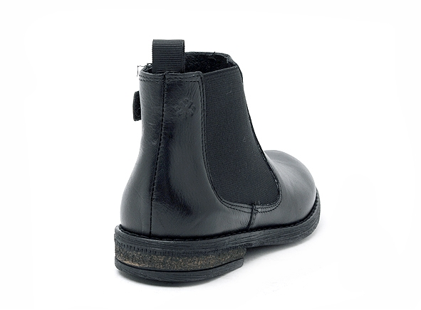 Acebos boots bottine 8034ve noir7639302_5