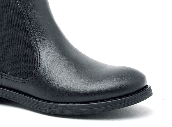 Acebos boots bottine 8034ve noir7639302_6