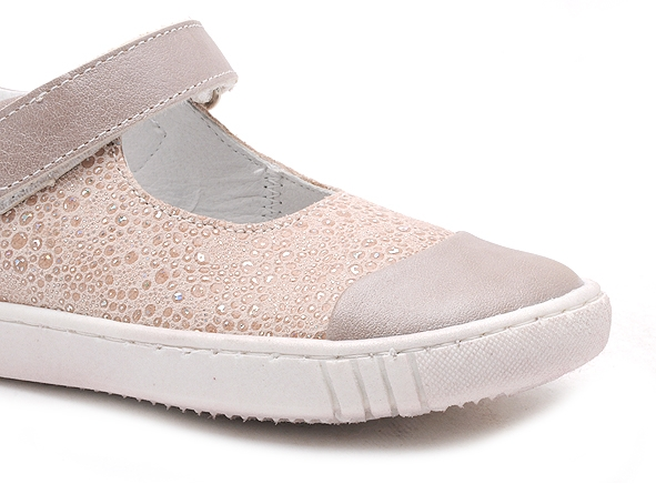 Bellamy ballerines lada rose7706501_6
