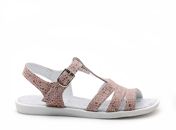 Bellamy nu pieds louise rose7706601_2