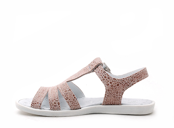Bellamy nu pieds louise rose7706601_3
