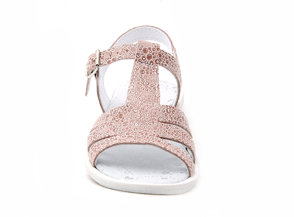 Bellamy nu pieds louise rose7706601_4