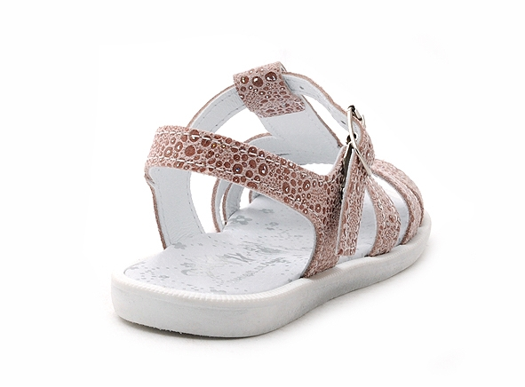 Bellamy nu pieds louise rose7706601_5