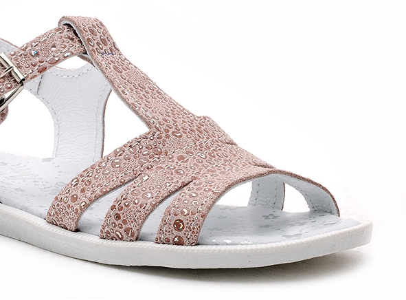 Bellamy nu pieds louise rose7706601_6