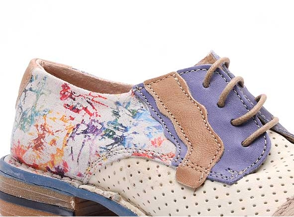 Alce shoes basses 8383 multicolore7727601_4