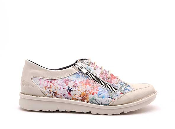 Alce shoes basses 9506 blanc7727701_2