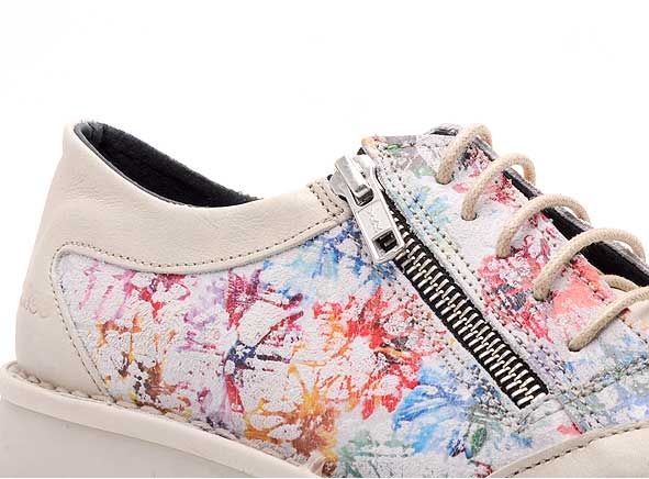 Alce shoes basses 9506 blanc7727701_4