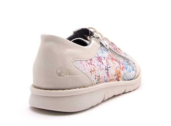 Alce shoes basses 9506 blanc7727701_5