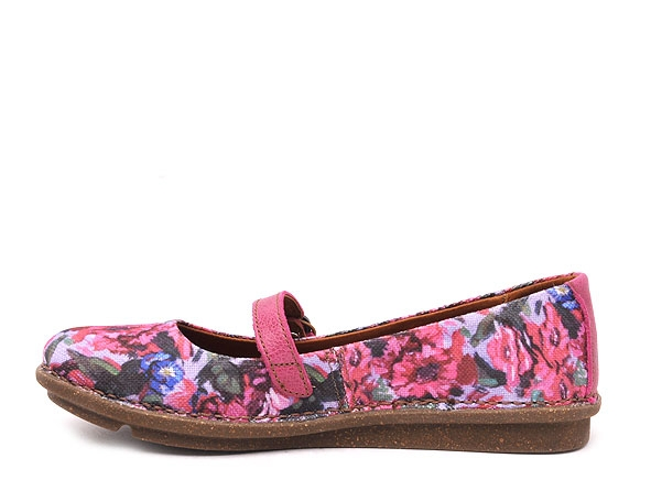 Art ballerines i dance 947 multicolore7999001_3