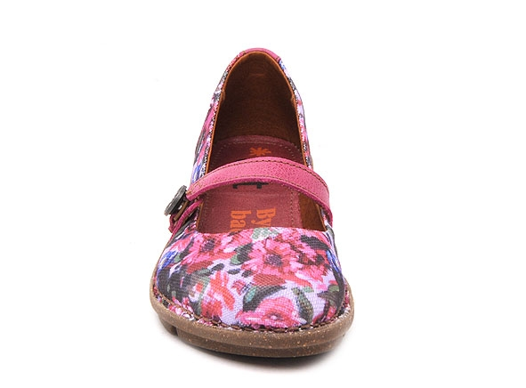 Art ballerines i dance 947 multicolore7999001_4