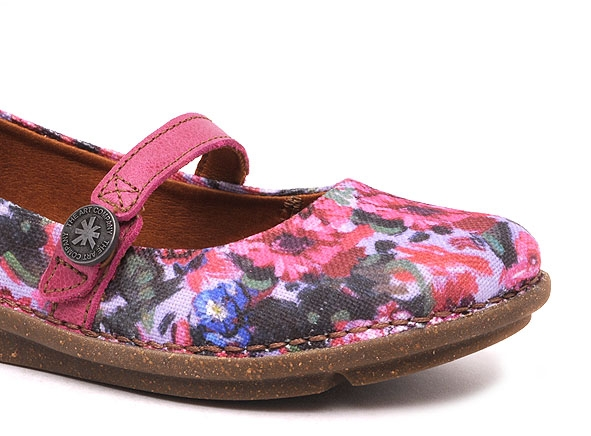 Art ballerines i dance 947 multicolore7999001_6
