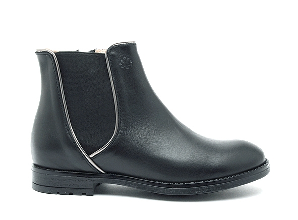 Acebos boots bottine 9504th 4 noir8172101_2