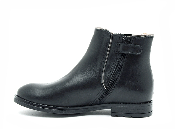 Acebos boots bottine 9504th 4 noir8172101_3