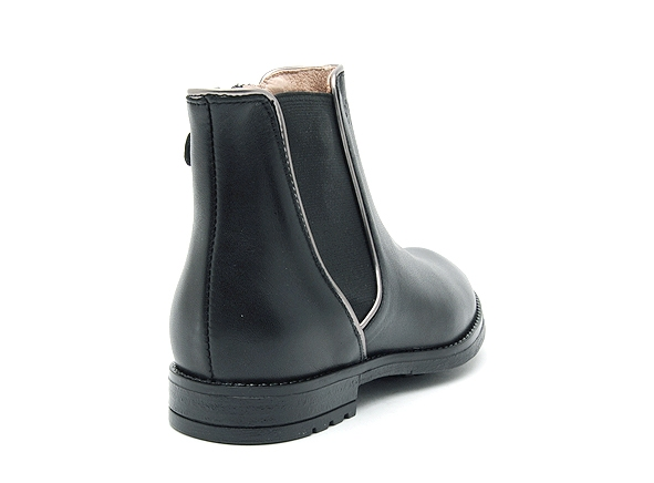 Acebos boots bottine 9504th 4 noir8172101_5