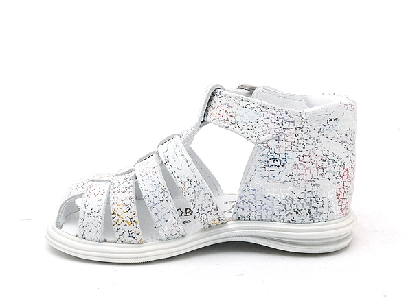 Bellamy nu pieds susan multicolore8295202_3