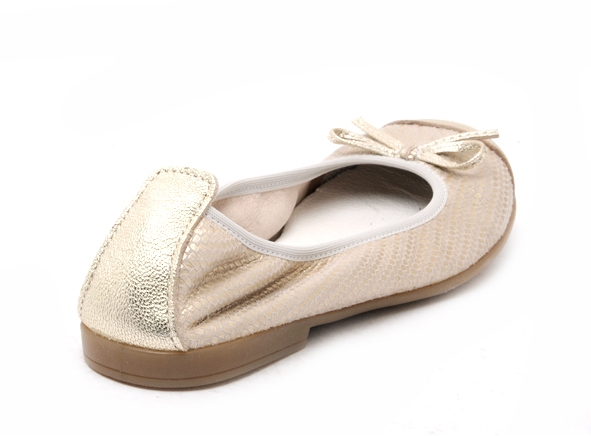 Bopy ballerines sabeline or8359101_5
