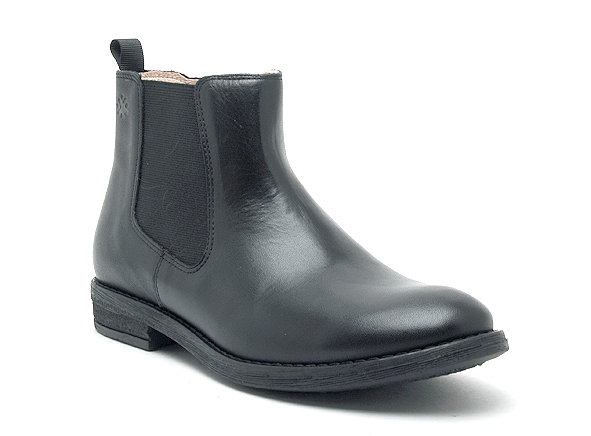 Acebos boots bottine 8034th 4 noir8417901_2