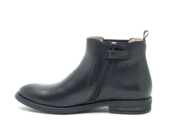 Acebos boots bottine 8034th 4 noir8417901_3