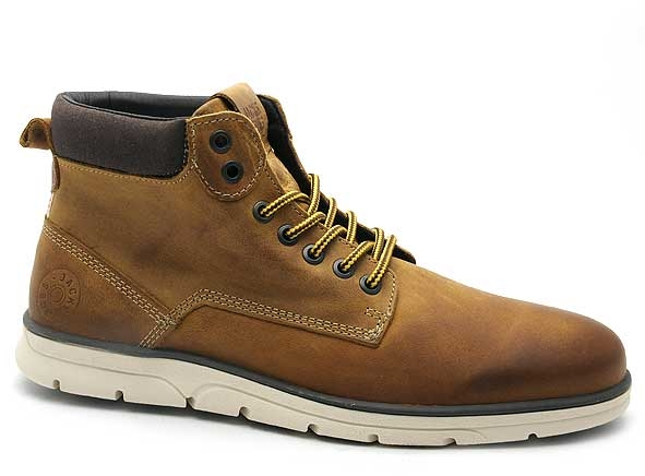 Jack_and_jones boots_bottine jfwtubar_leather_marron8786701_2