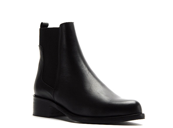 Myma boots bottine plates 4210my00 noir9319301_2