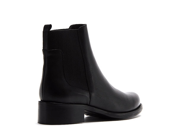 Myma boots bottine plates 4210my00 noir9319301_5